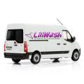 camionliliwash-1.png