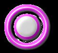 hublot-2.png